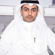 عبدالله محمد ظاهر العازمي