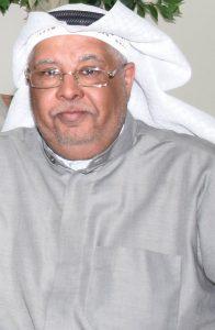 يوسف محمد عبد الرزاق البطي
